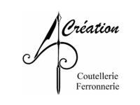 AP Création