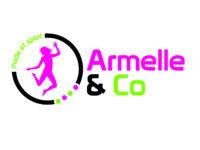 Armelle & Co