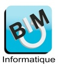 BIM Informatique