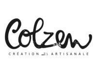 Colzen Création