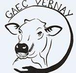 GAEC Vernay