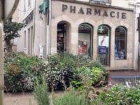 Pharmacie Philippe