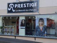 R Prestige