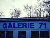 GALERIE 71