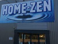 HOME-ZEN